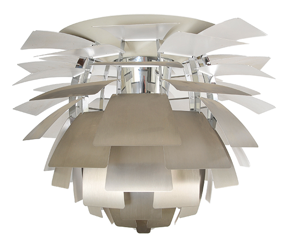 Heningsen-Light-157A