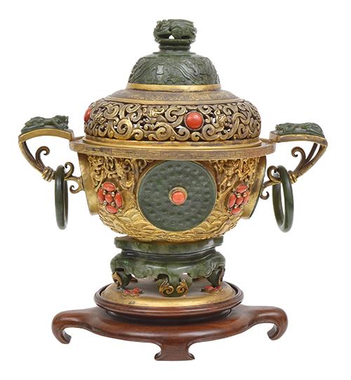 Nephrite-Tibetan-Vase-160