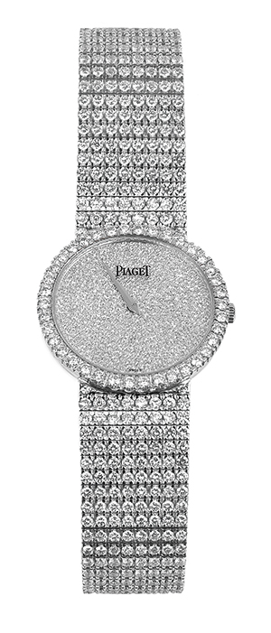 Piaget-watch-91